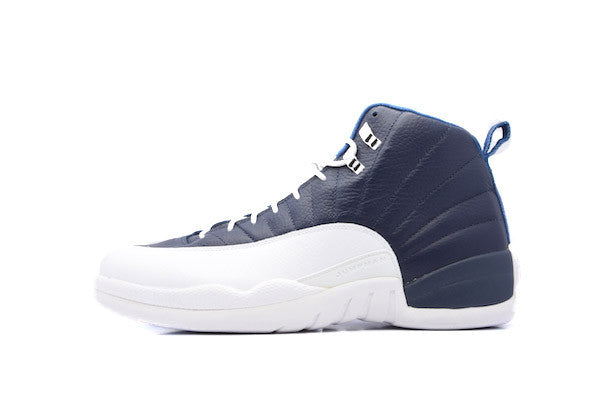 air-jordan-12-retro-obsidian-8-5