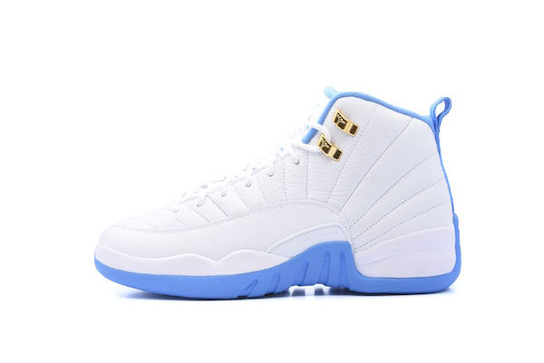 air-jordan-12-retro-university-blue-bg