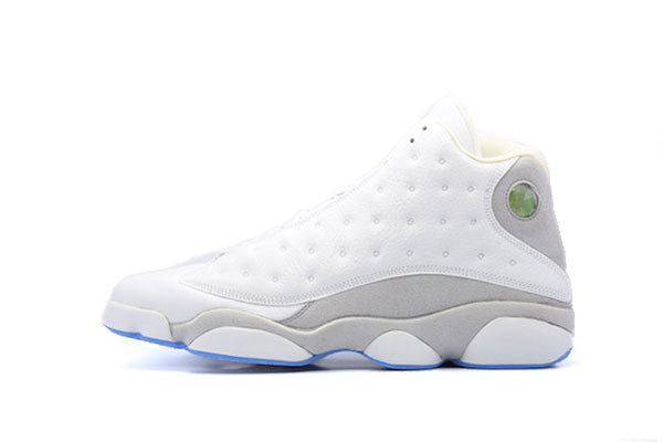 air-jordan-retro-13-neutral-14