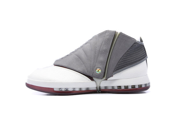 air-jordan-16-cherrywood-sample-9 ...