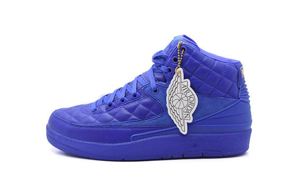 air-jordan-2-just-don-blue-8-5