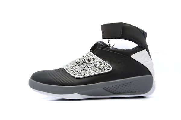 air-jordan-xx-playoff-11-5