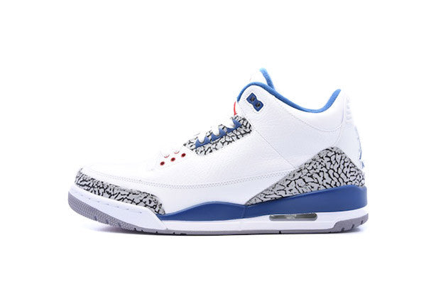 air-jordan-3-retro-true-blue-2011-release