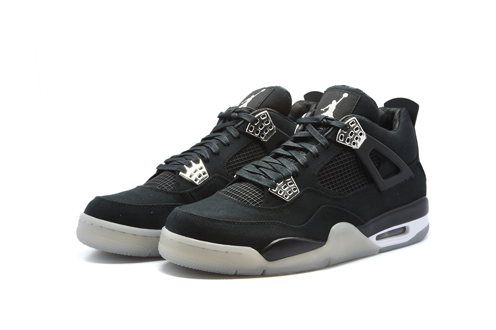 6ed210dd5eca67 ... coupon code for air jordan 4 carhartt x eminem 582314 879 c24f1 acd54