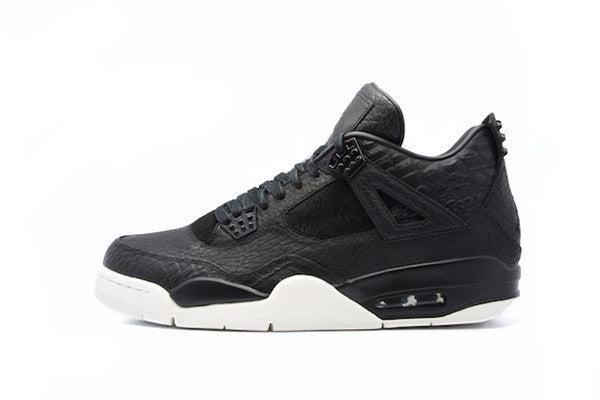 air-jordan-4-pinnacle-pony-hair-11