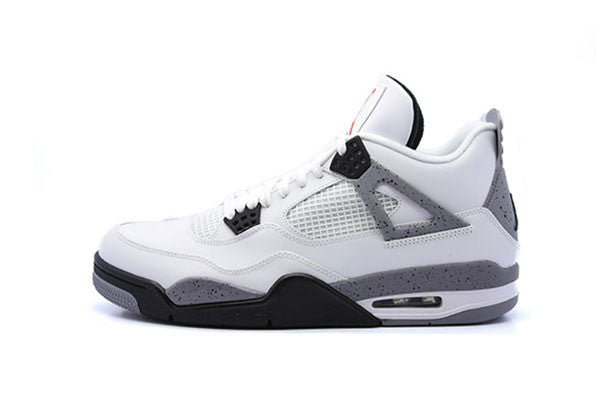 air-jordan-4-retro-cement-2013-7-5