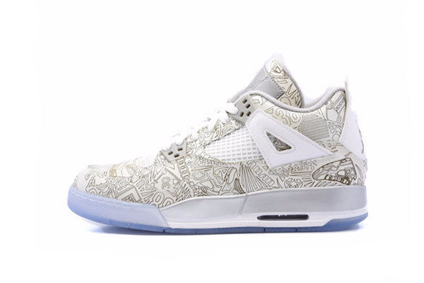 air-jordan-4-retro-laser-gs-5-5y