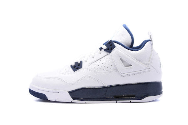 air-jordan-4-retro-legend-blue-gs