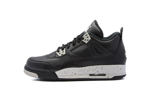 air-jordan-4-retro-oreo-gs-4-5