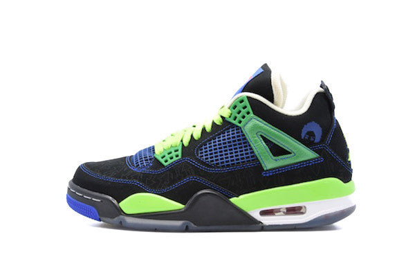 air-jordan-4-doernbecher-7