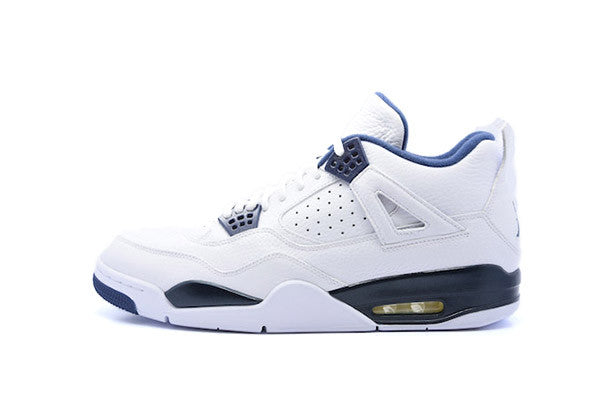 air-jordan-4-legend-blue-8