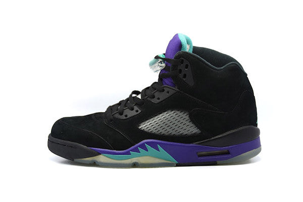 air-jordan-5-black-grape-11