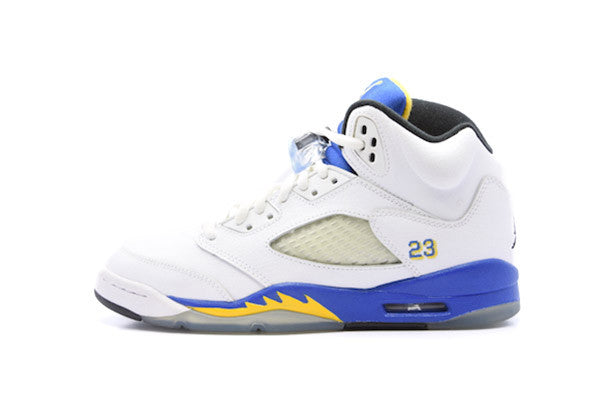 air-jordan-5-laney-gs-4-5y