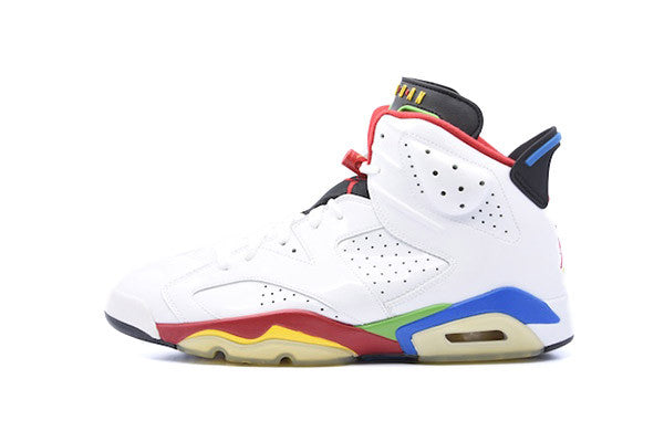 air-jordan-6-olympic-beijing