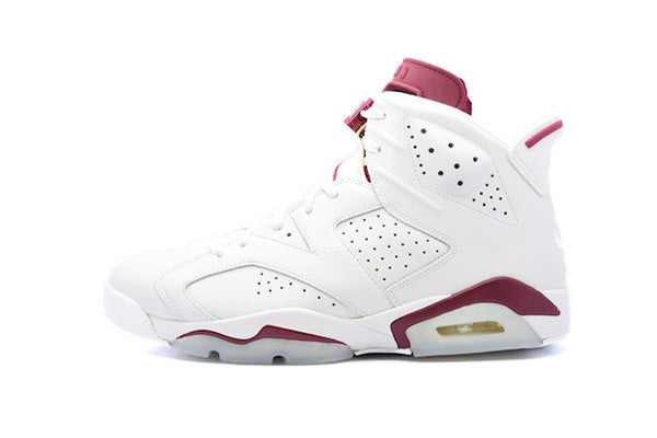 air-jordan-6-maroon-gs-6y