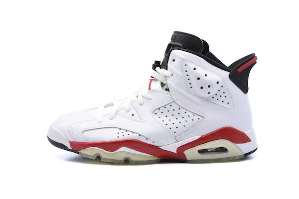 nike-air-jordan-6-retro-varsity-red-7-5
