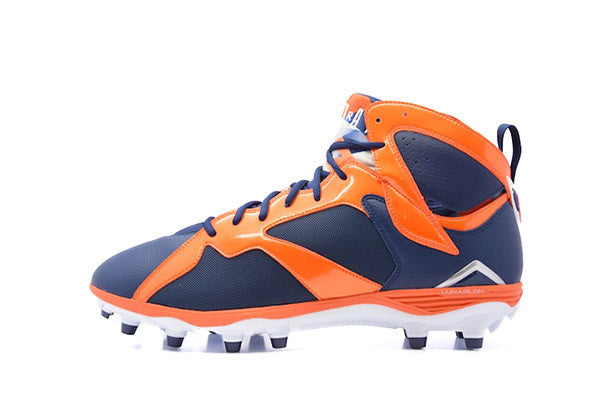 air-jordan-7-cleat-alshon-jeffery-pe-home