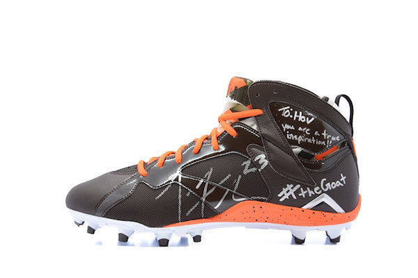jordan-7-cleats-pe-joe-haden-signed-to-jay-z-sz-11-5