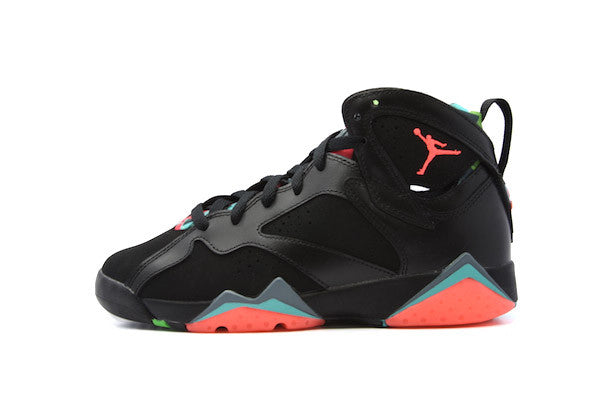 jordan-7-barcelona-nights-sz-5-5