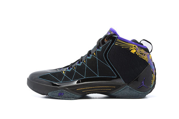 air-jordan-cp3-ii-pe-mardi-gras-sample