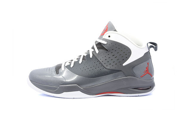 air-jordan-fly-wade-2-pe-stealth-red-sample