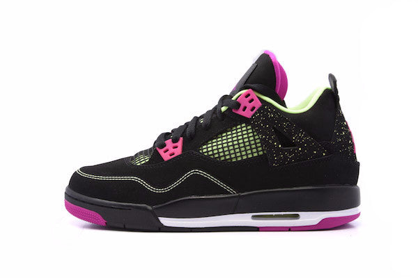 nike-air-jordan-retro-4-30th-anniversary-fuchsia-gg-6y