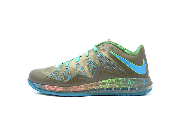 air-max-lebron-10-low-swamp-thing-14