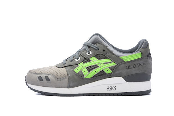 asics-gel-lyte-iii-super-green-sample