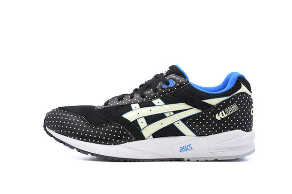 asics-gel-saga-glow-in-the-dark-13
