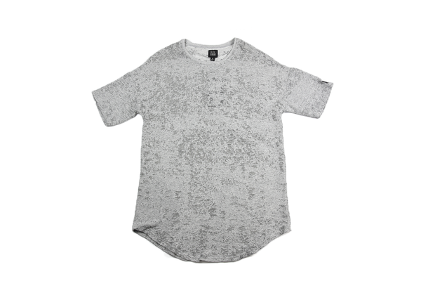 Black Kaviar Glinkov Burnout Tee