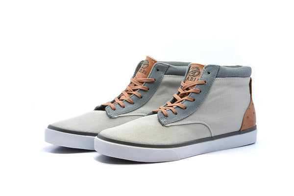 radii-basic-grey-10