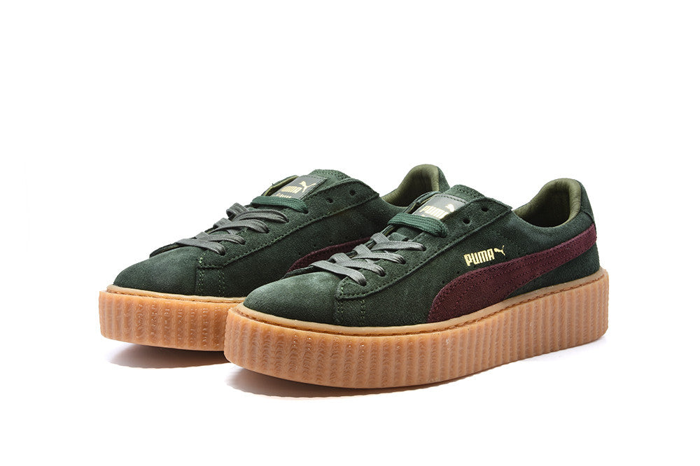 copy-of-puma-x-fenty-by-rihanna-suede-creeper