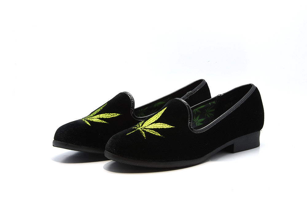 yru-weed-loafer-9