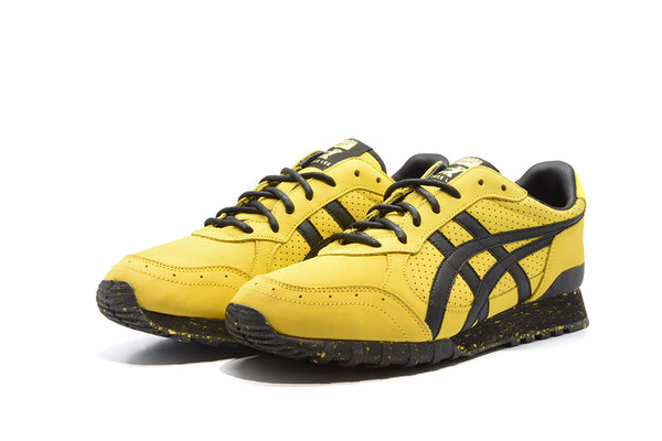 BASMATEE.CZ, #Onitsuka Tiger, #Mexico 66, Bruce Lee THE ROOM
