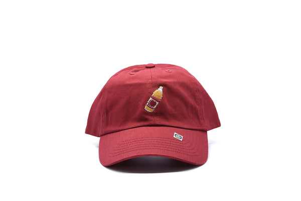 Alias 40oz Dad Hat