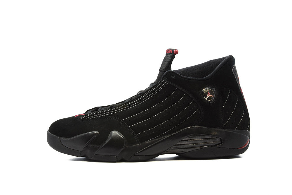 bba9e1ef331575 ... shopping air jordan 14 cdp bred e8075 bbd81