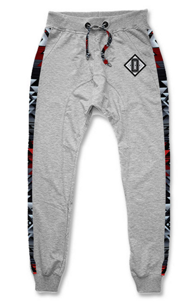 defyant-grey-joggers-large