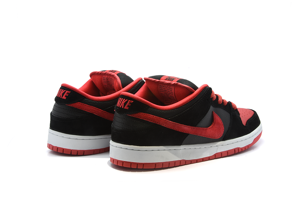 fd206f4f2146da ... hot nike dunk low pro sb j pack bred 304292 039 52ab6 8f311