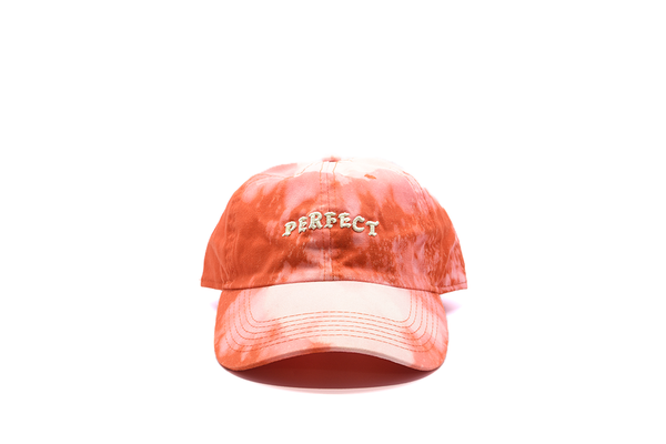 EPTM. Perfect Bleached Dad Hat