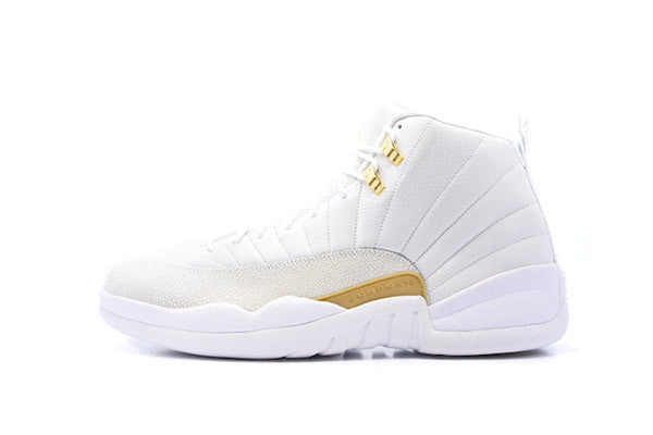 air-jordan-12-ovo-sample-white-13-5