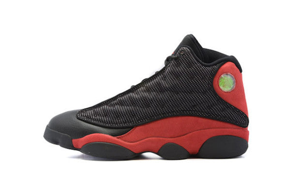 air-jordan-retro-13-bred-10