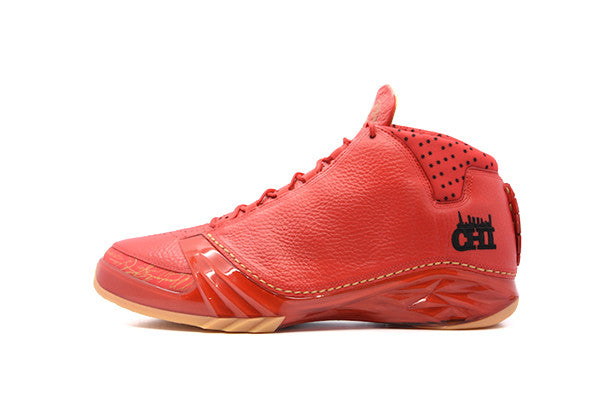 nike-air-jordan-xx3-chi-city-14