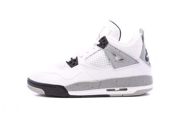 air-jordan-4-retro-og-cement-gs-5y