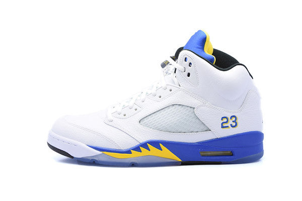 air-jordan-5-laney-13