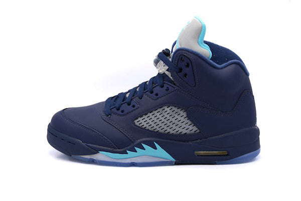 air-jordan-5-pre-grape-7-5