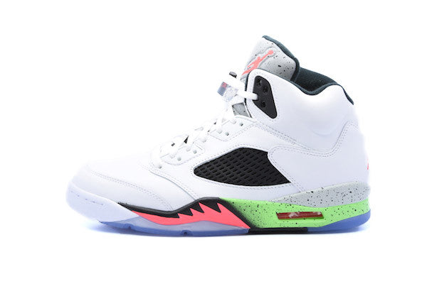 air-jordan-5-poison-green-9-5