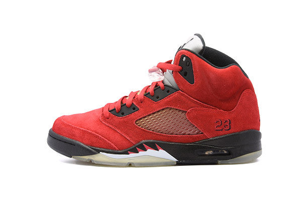 jordan-v-5-raging-bull-red-11