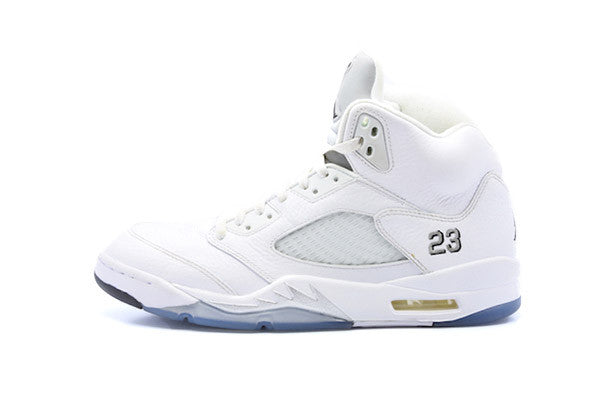 air-jordan-5-white-metallic-10
