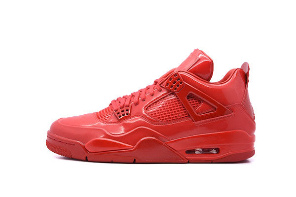 jordan-11lab4-red-size-12