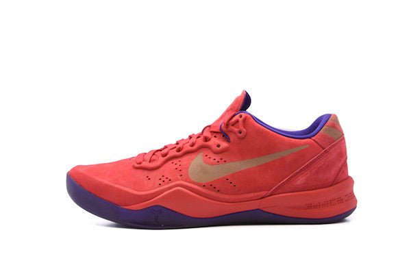 zoom-kobe-8-ext-year-of-the-snake
